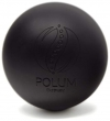 POLUM® Massageball | Premium Faszien-Ball | Ø 6cm - 1